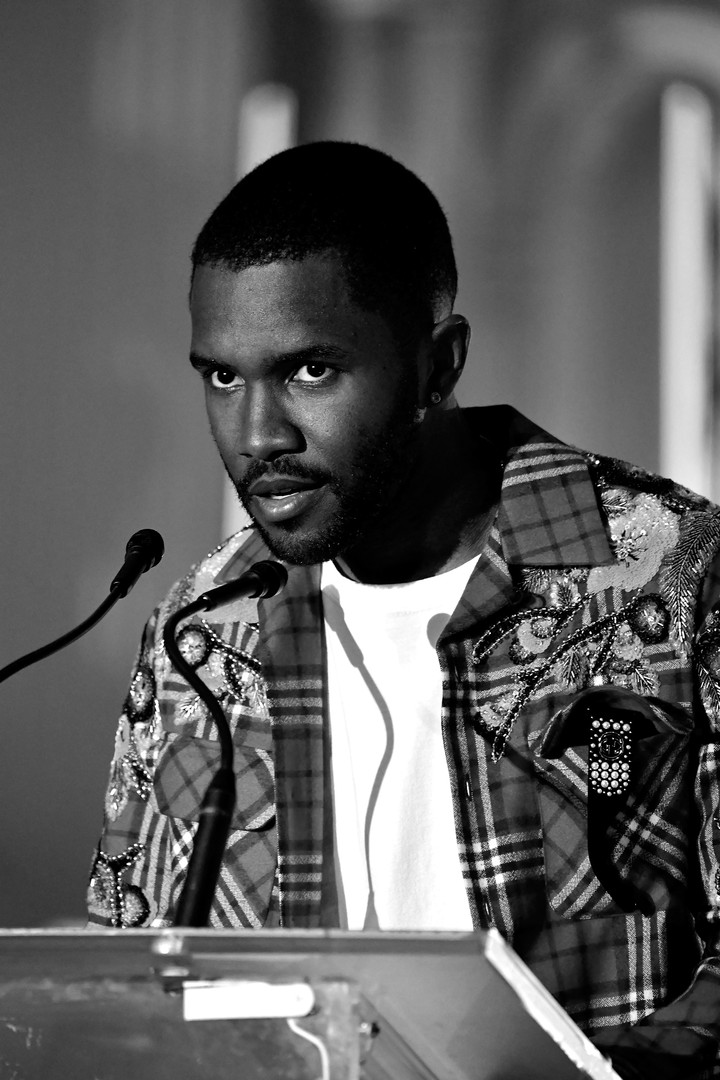 frank ocean reveals new details about his upcoming album
