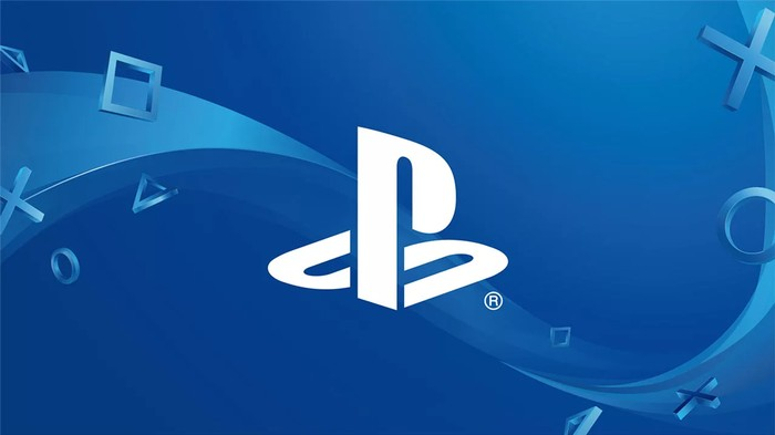 It Seems True Cross-Play Is Finally Coming to PlayStation 4