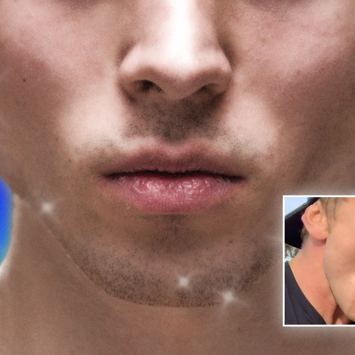 Jawzrsize Is An Incel Inspired Look At Male Beauty Standards