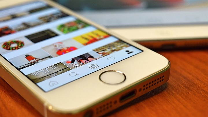 instagram is about to make it harder to stalk people