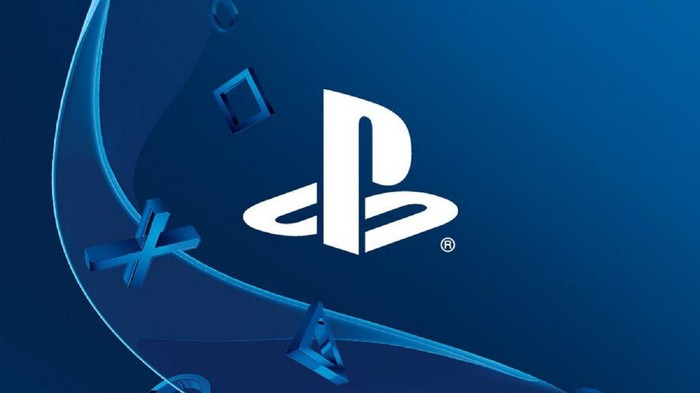 The PlayStation 5 Will Launch in Time for the 2020 Holidays