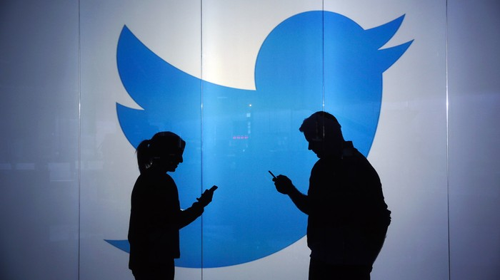 Twitter Took Phone Numbers for Security and Used Them for Advertising