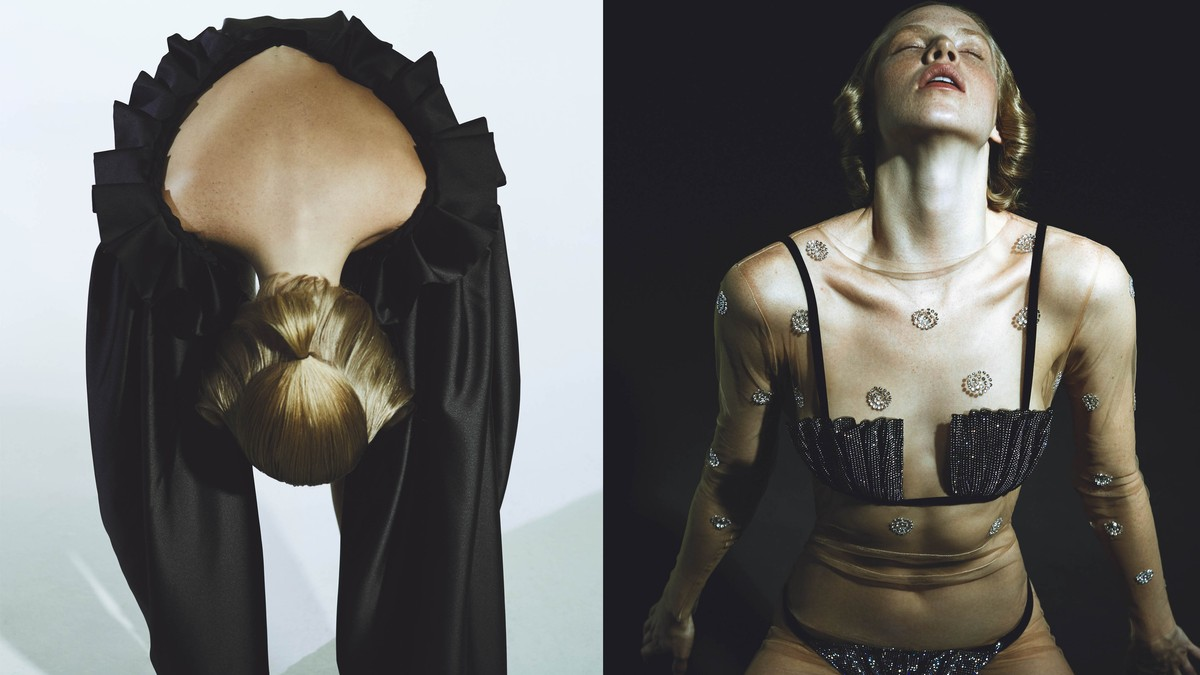 these istanbul designers are defining the future of turkish fashion