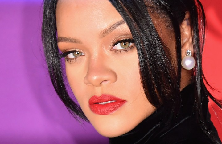 11 things we learned from rihanna's latest interview