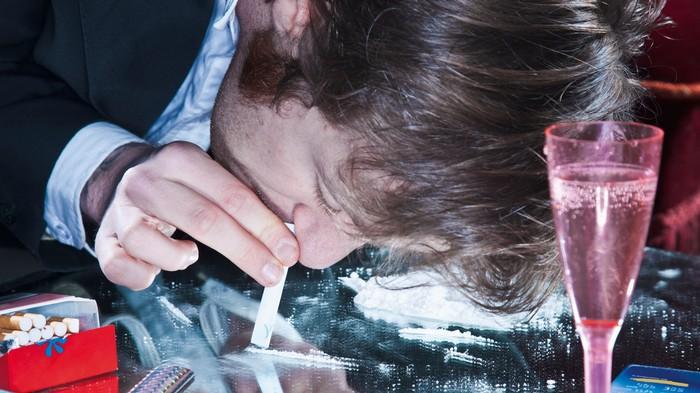 Privatschüler erzählen von Drogengelagen an Luxusinternaten