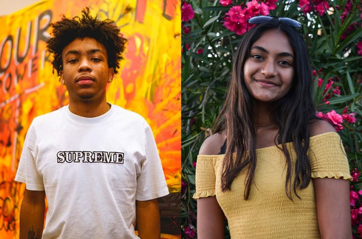 5 teens tell us what they think about mental health days in school