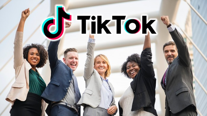 The Best TikToks of the Week According to Me