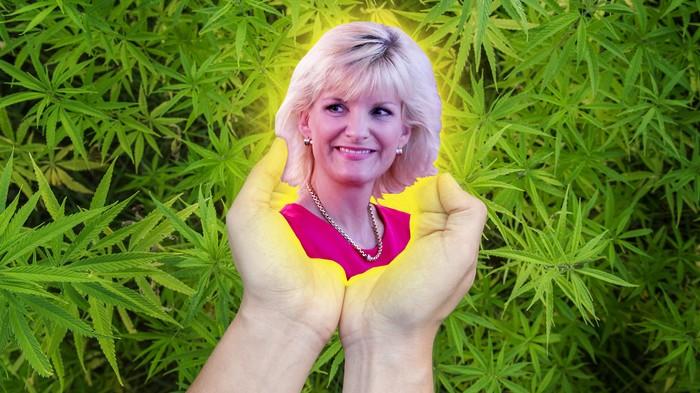 Cannabis-Legalisierung: Endlich positive Signale – ausgerechnet von der CSU