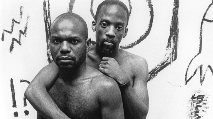 30 years later, this film remains a powerful portrait of black queer love