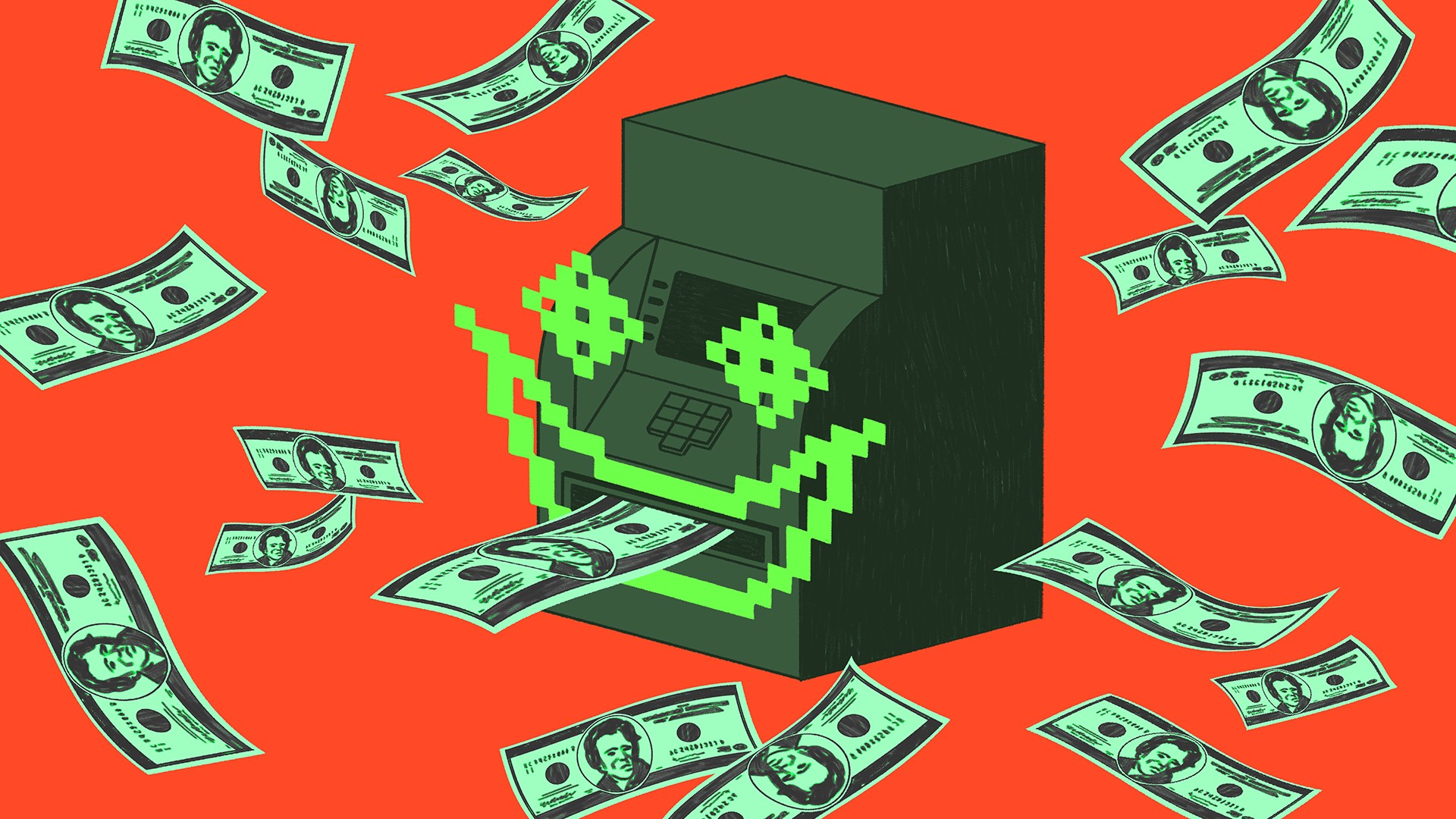 Come Hackerare Una Slot Machine | Come guadagnare con i bonus dei casino online