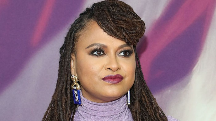 Ava DuVernay Is Being Sued Over the Interrogation Scenes In 'When They See Us'