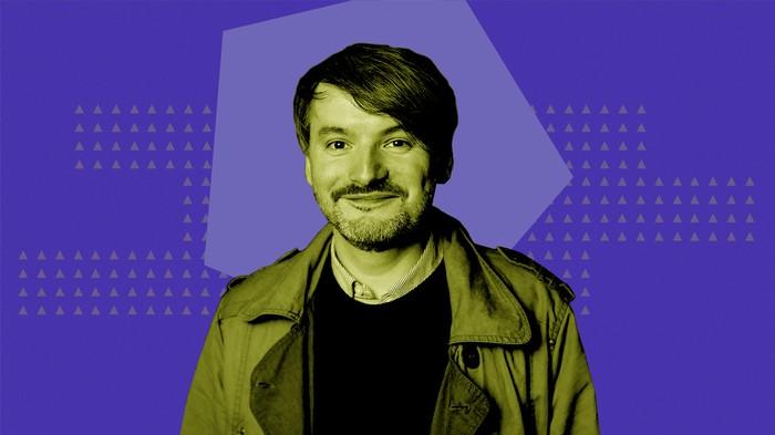 Warum es gut tut, dass jemand namens Saša Stanišić den Deutschen Buchpreis gewonnen hat