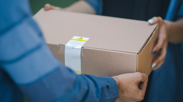 16-Year-Old Indian Activist Files Petition Against Amazon and Flipkart for Using Ridiculous Amounts of Packaging