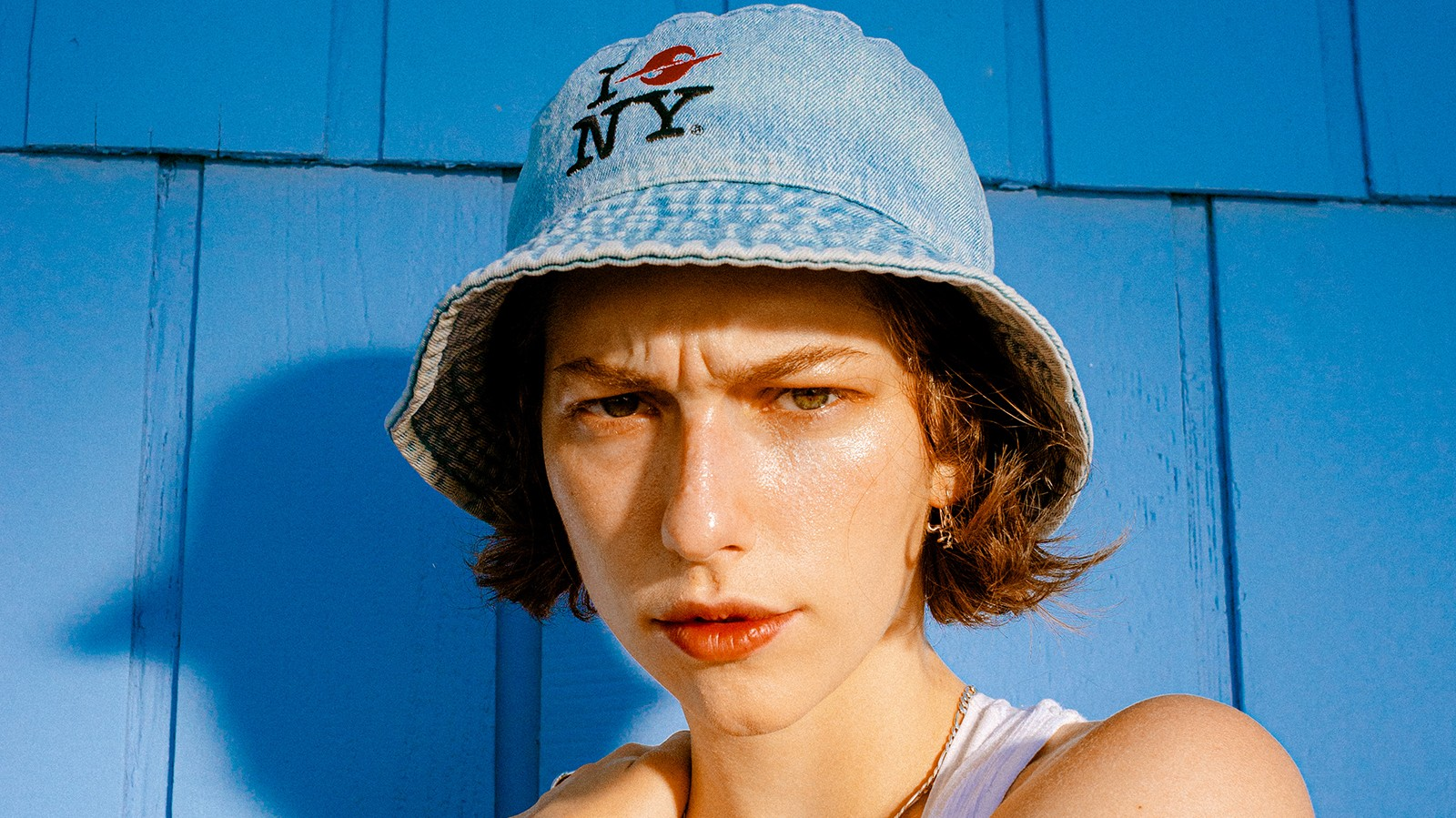 King Princess Is Making Queer Pop Anthems for the Next Generation