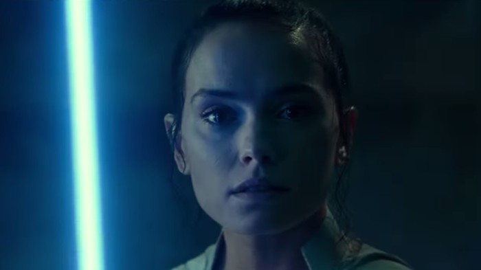 The Final 'Star Wars' Trailer Is Here and It's Incredible