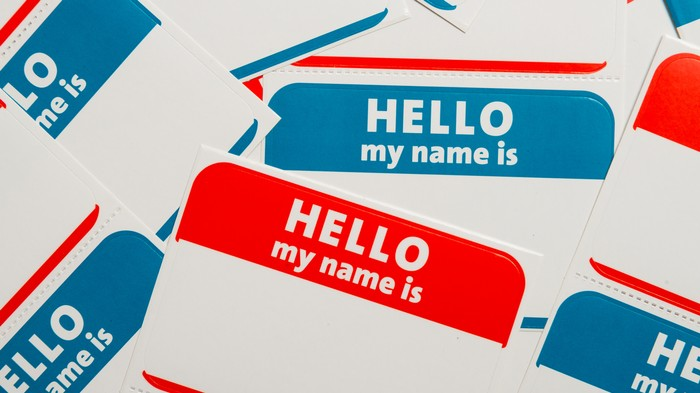 Stop Assigning Nicknames To Your Friends with 'Ethnic' Names