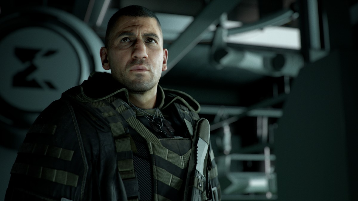 Ubisoft's Reaction to 'Ghost Recon Breakpoint' Flopping Is Surprisingly Honest