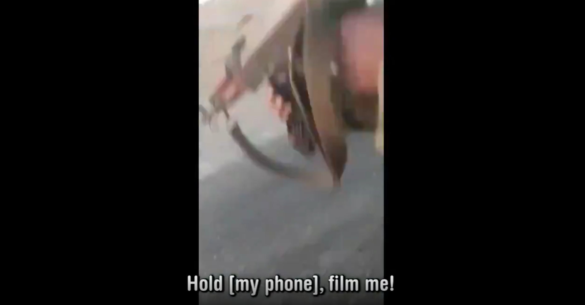 Turkey-Backed Rebels Who Filmed Gruesome Executions on Their Phones Accused of 'Blatant War Crimes'