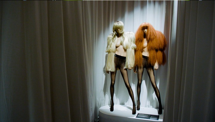 20 things you need to know about martin margiela
