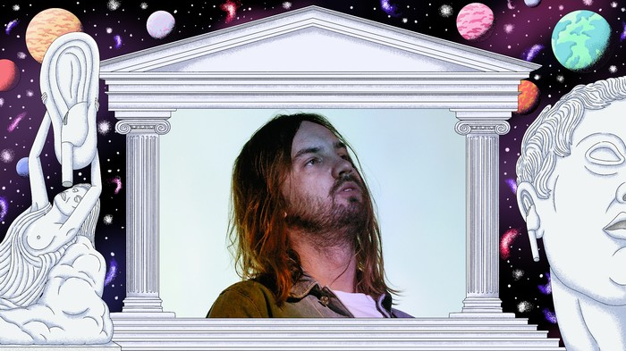 Tame Impala Is the Artist of the Decade