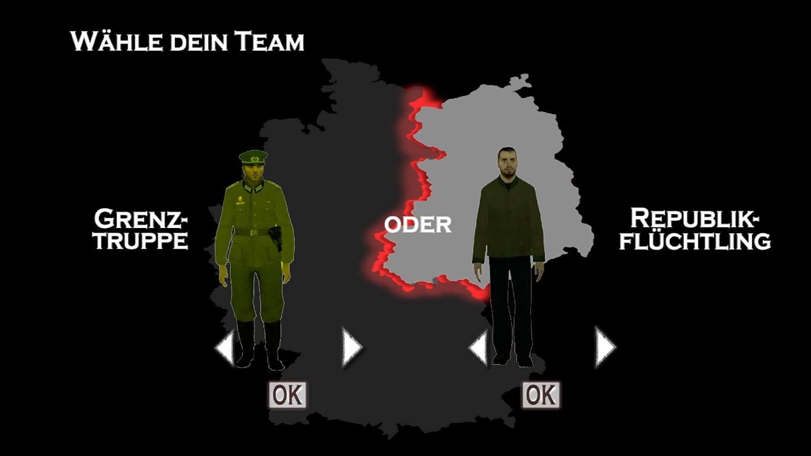 1378 (km): Wie ein Student mit einem DDR-Computerspiel einen Skandal auslöste