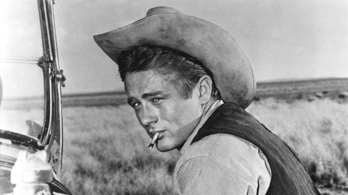 The Director of CGI James Dean Movie Is Surprised That People Are Upset