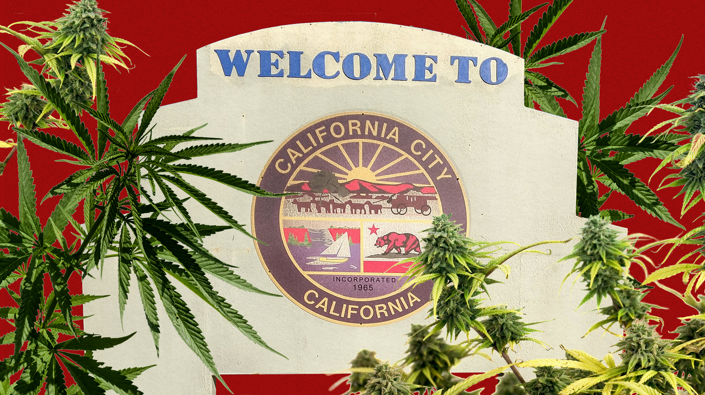 post-image-The Dying California Desert Town Where Cannabis Is the Only Remaining Hope