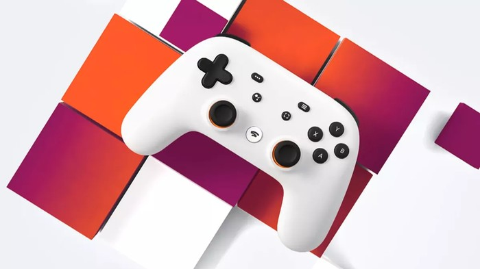 Google's Launch Lineup for Stadia Is Pretty Depressing