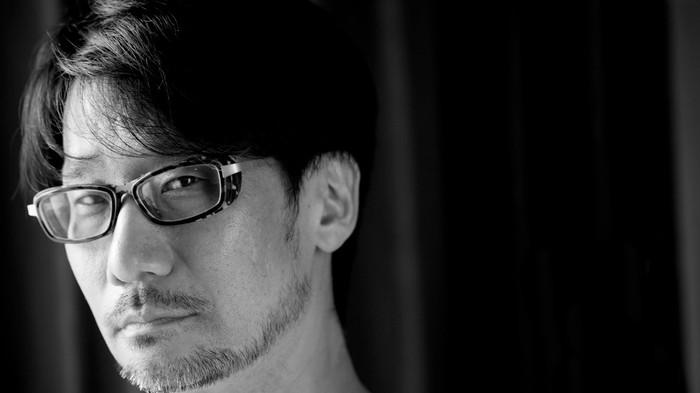Hideo Kojima accuse les Américains d'avoir mal compris « Death Stranding »