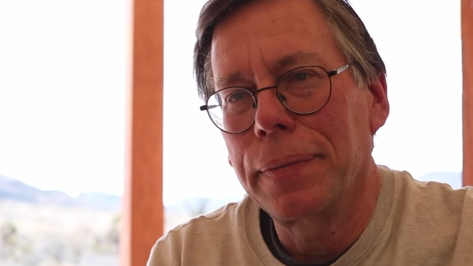 Bob Lazar Says the FBI Raided Him to Seize Area 51's Alien Fuel. The Truth Is Weirder