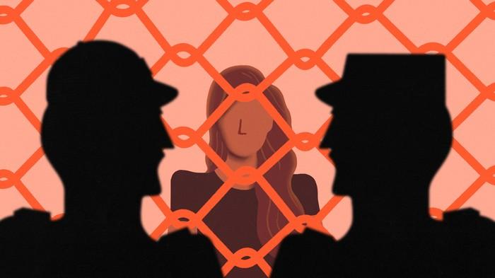 Rape Survivors Seeking Asylum Have to Prove the Rape Happened or Be Deported