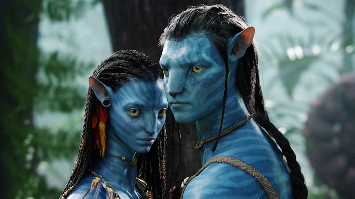 10 Years Later, 'Avatar' Is the Most Popular Movie No One Remembers