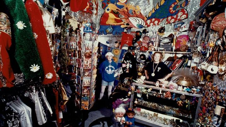 Was Grime Britain's Last Subculture?