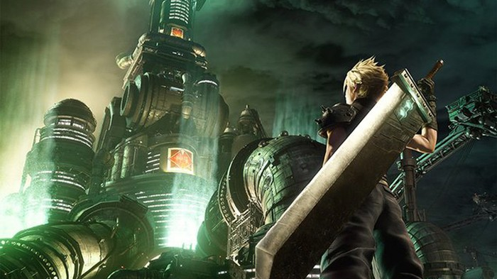 Xbox's Excellent Game Pass Is Getting Tons of Games, Lots of Final Fantasy