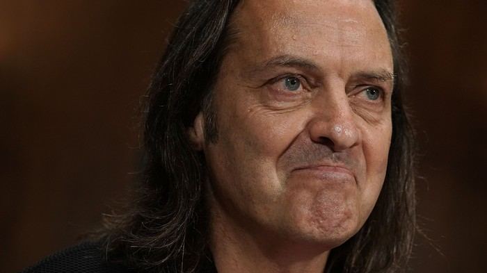 T-Mobile's John Legere Was Never a 'Cool CEO'