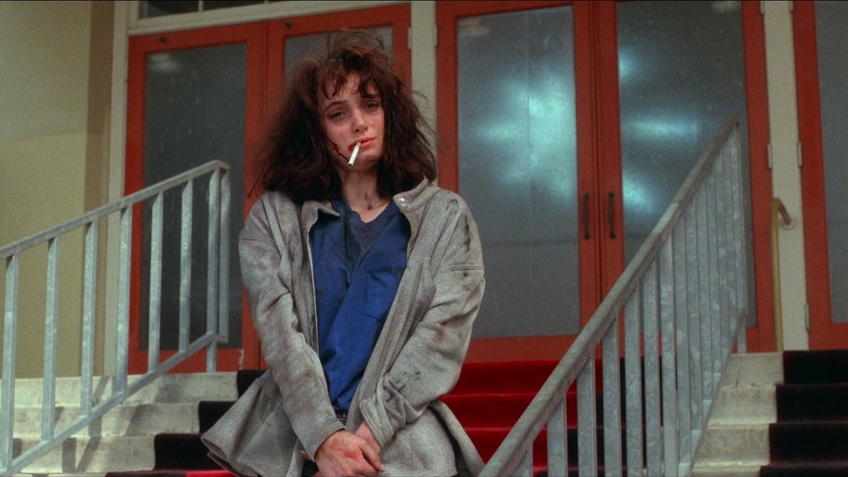 Thirty Years Later, 'Heathers' Is Still the Best Dark Comedy About High School Hell