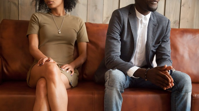 Men Want Their Wives to Contribute Exactly 40% of Household Income