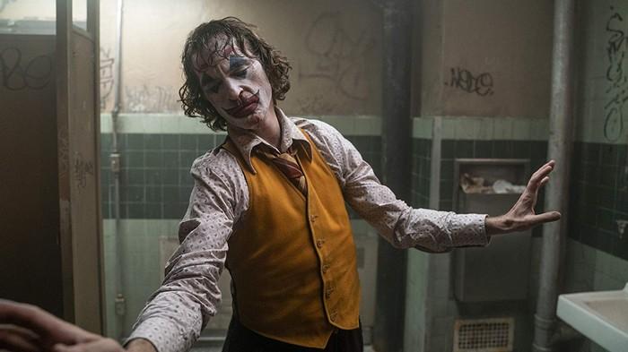 Some Ideas for Todd Phillips' Next DC Origin Movie After 'Joker'