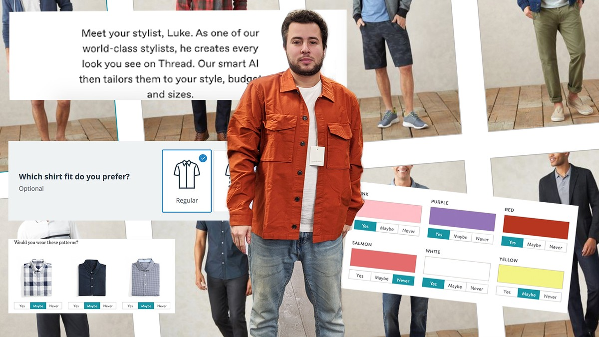 https://www.vice.com/en_in/article/ne8p8z/clothing-subscription-box-stitch-fix-thread-outfittery-data-ai-stylist