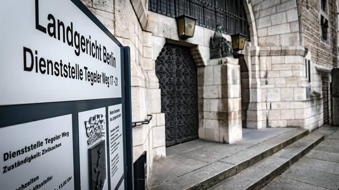 VICE geht gegen #MeToo-Urteil in Berufung
