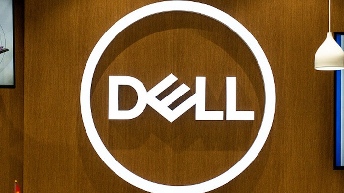 Dell Has Made $15 Million Working with ICE This Year