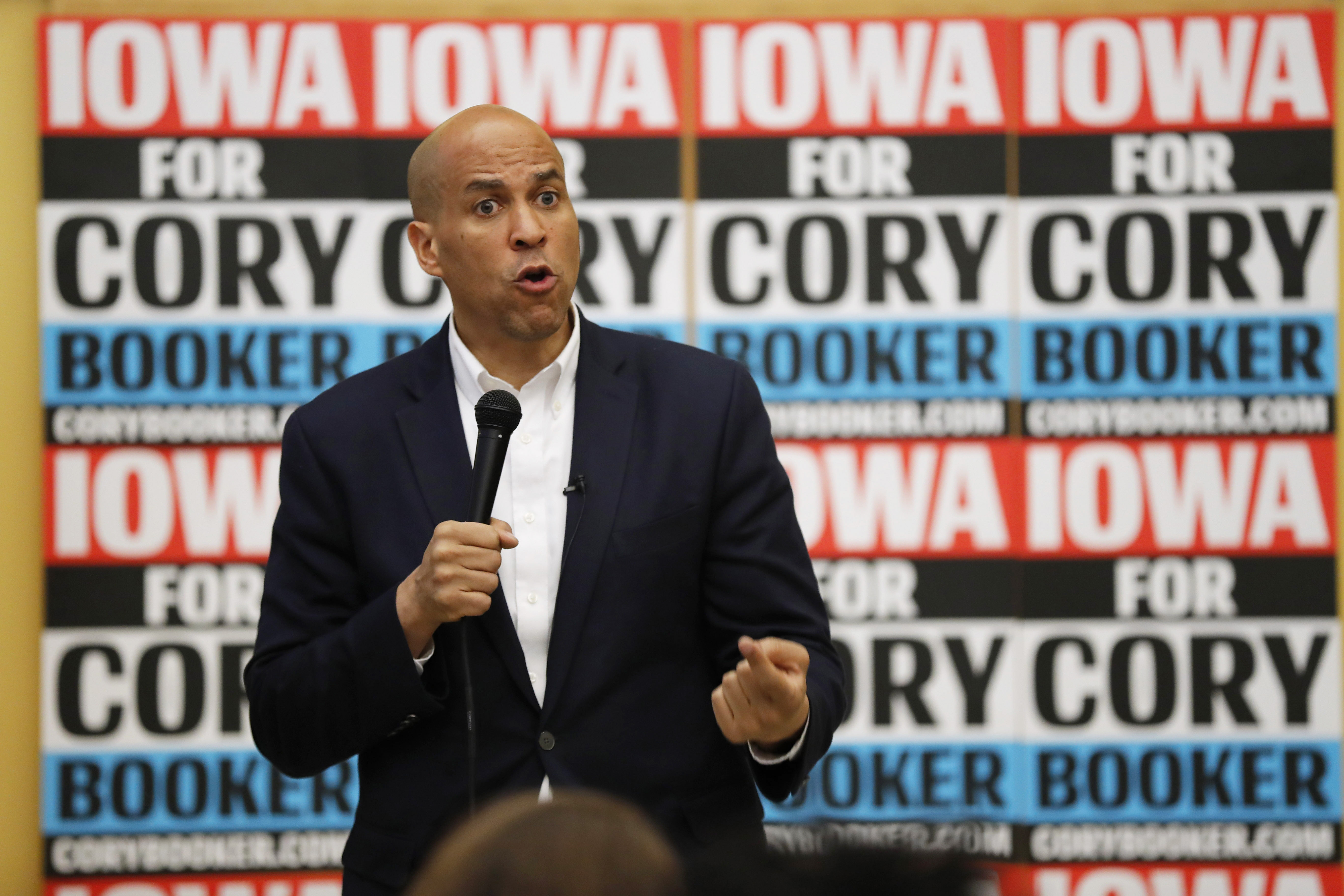 , Here's What It Takes to Win in Iowa in 2020, Saubio Making Wealth
