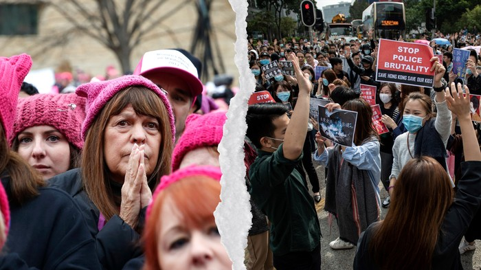 https://video-images.vice.com/articles/5ddd9627b15d18008ca1b88f/lede/1574869519928-womens-march-2020-hong-kong-protests.png?crop=1xw:1xh;center,center&resize=700:*