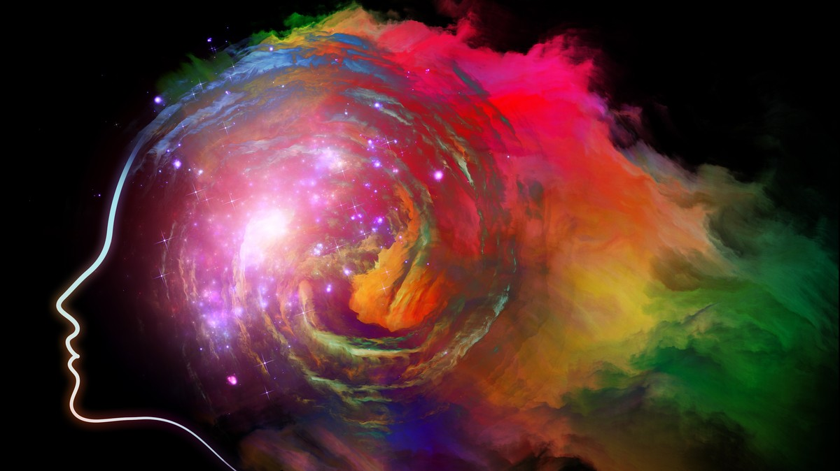 Psychedelics Are for Queer Folks, Too