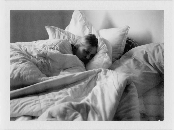 Ian Kenneth Bird's year in photos