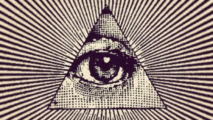 Are Conspiracy Theorists Really That Different to You and Me?