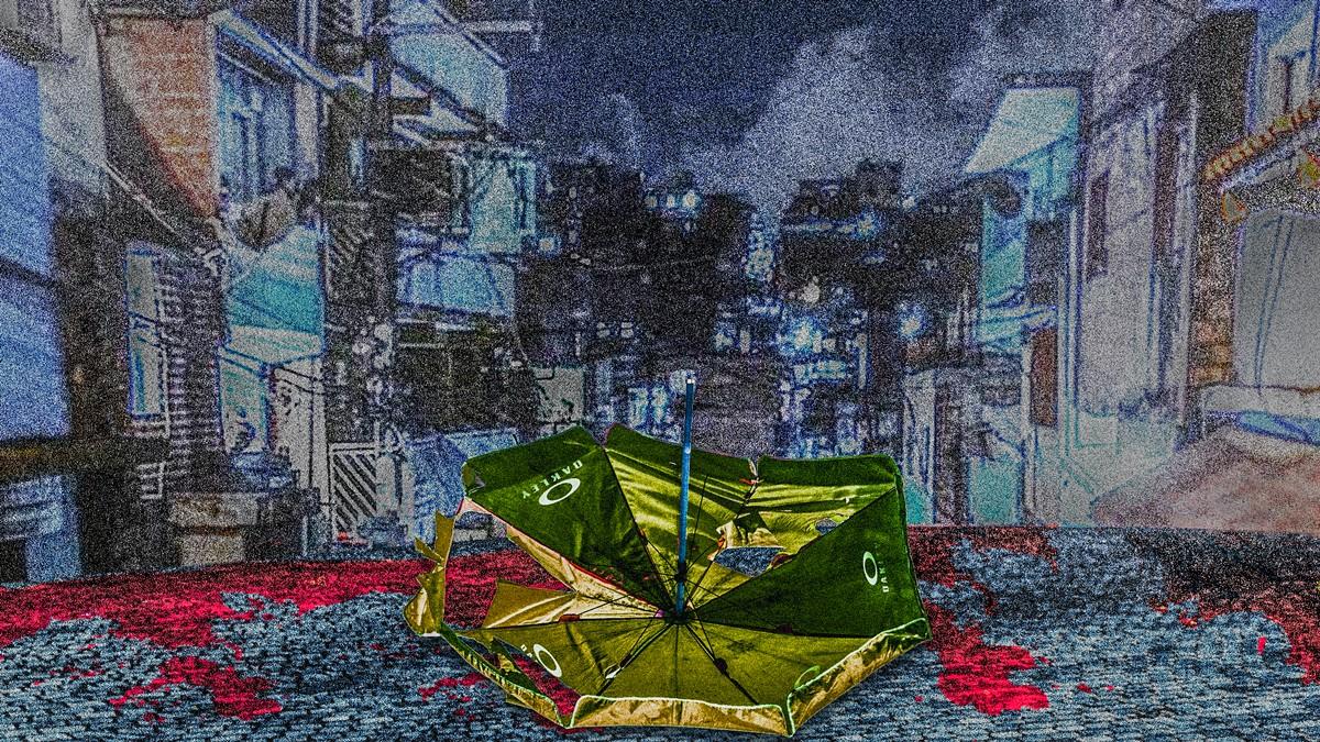 Massacre de Paraisópolis é o ápice das políticas anti-funk do Estado