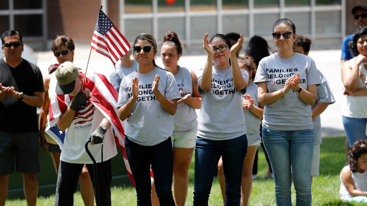 , A New Generation of Latino Iowans Are Getting Ready to Vote — and They're Mad at Trump, Saubio Making Wealth