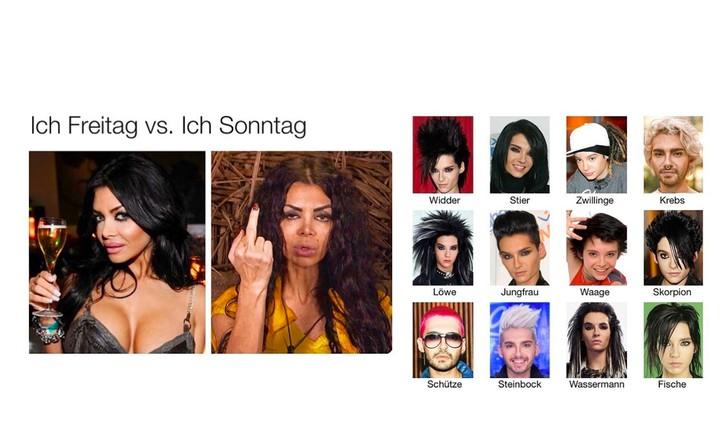 Was soll der Hype um deutsche Memes?