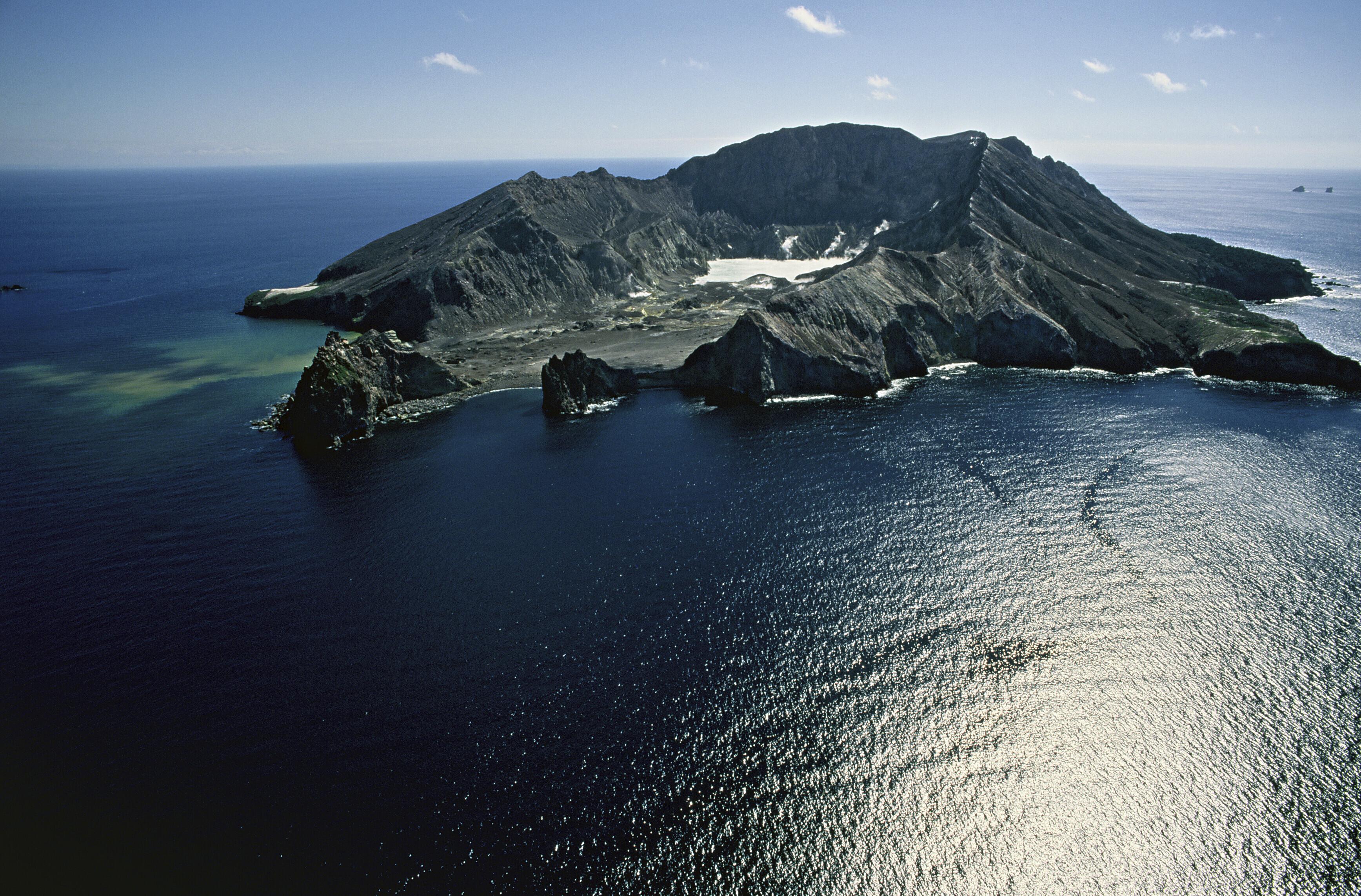 wightbay datování ostrov wight